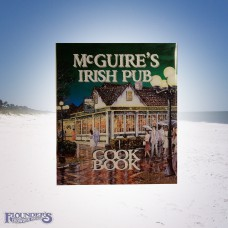 McGuire's Cookbook